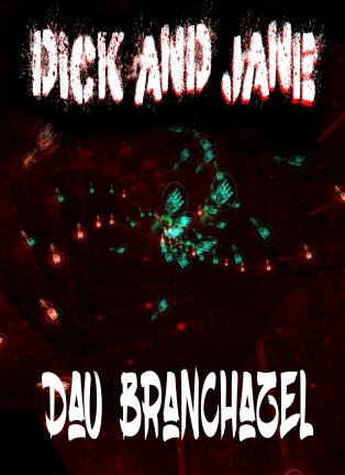 dick-and-jane-cover