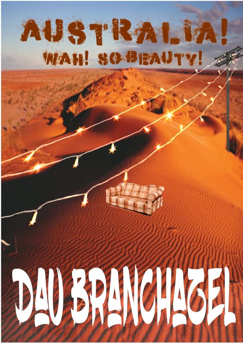 australia-wa-so-beauty